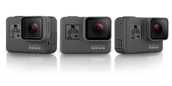 go-pro-hero-review-picture