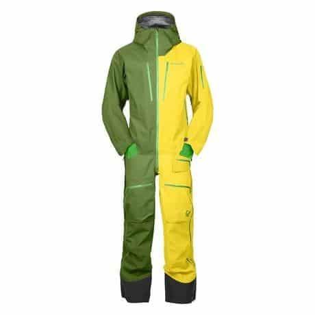 lofoten-gore-tex-pro-one-piece-suit