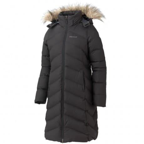montreaux-coat