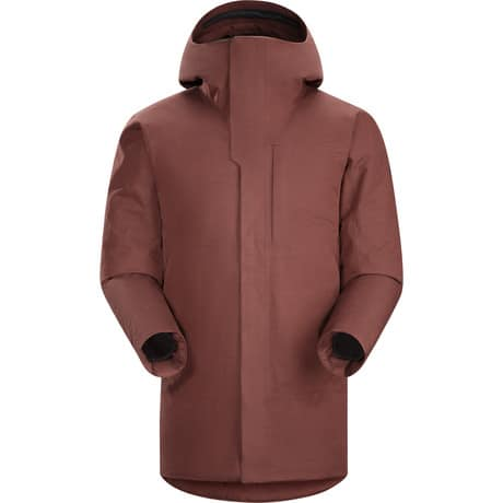 therme-parka