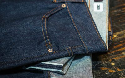 Volcom. Volcom Jeans & Chinos: Good For More Than Just Skateboarding.