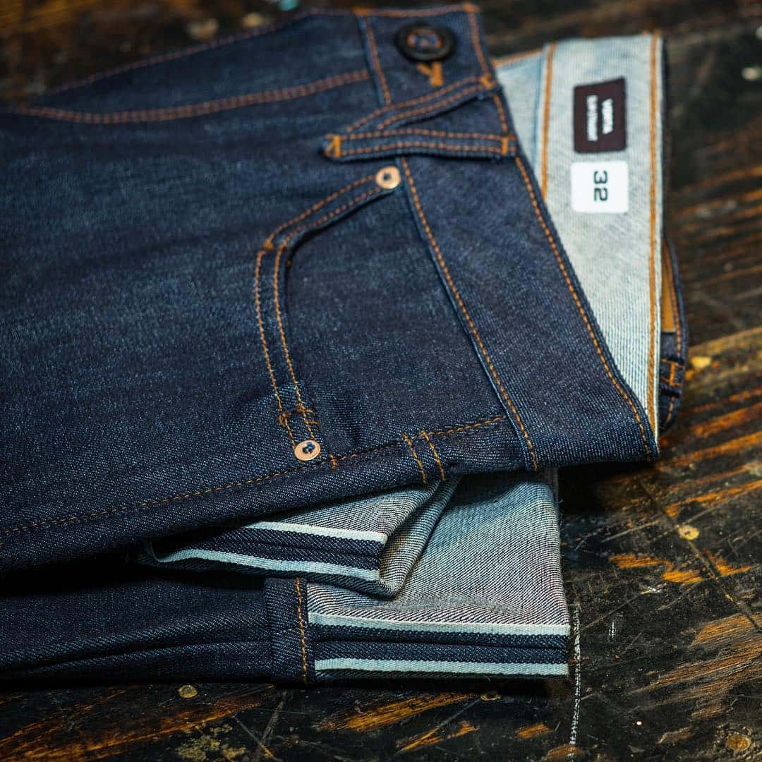 Volcom. Volcom Jeans & Chinos: Good For More Than Just Skateboarding