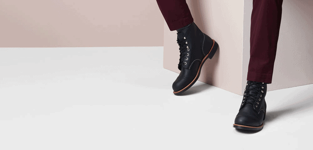Boots, Winter. Top 13 Winter Boots for Men