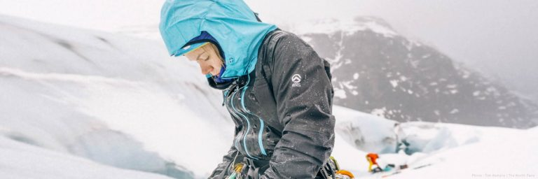 fbf70386c Discover the 2018 The North Face Summit Series | Altitude Blog