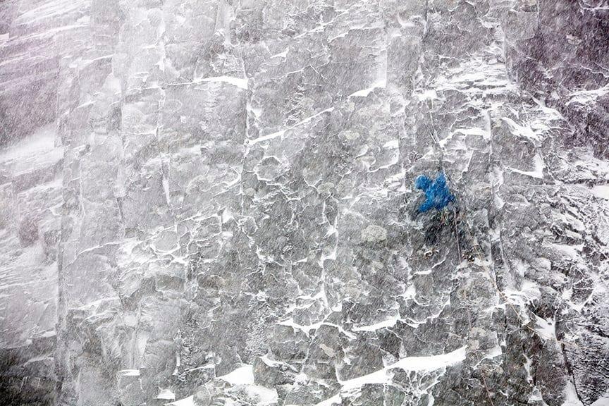 Arc'teryx, Fall, Jackets, Winter. Arc'teryx: the Fall/Winter Collection