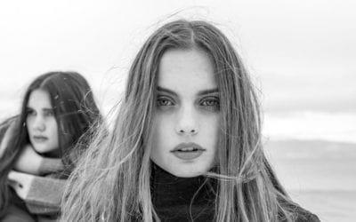 Sorel, Winter. Discover Sorel's Winter Jacket Collection.