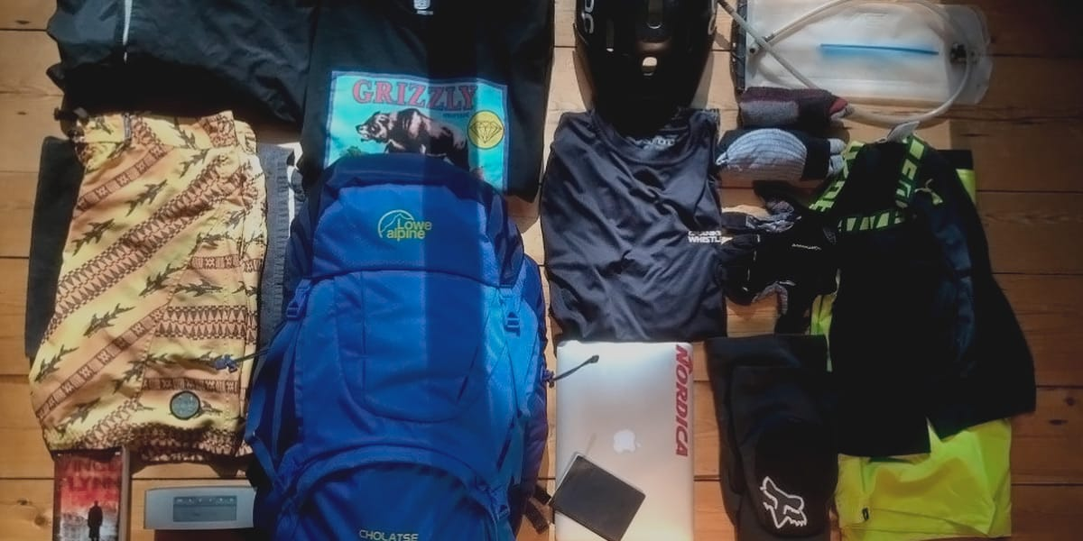altitude-blog-cholatse-pack-cover