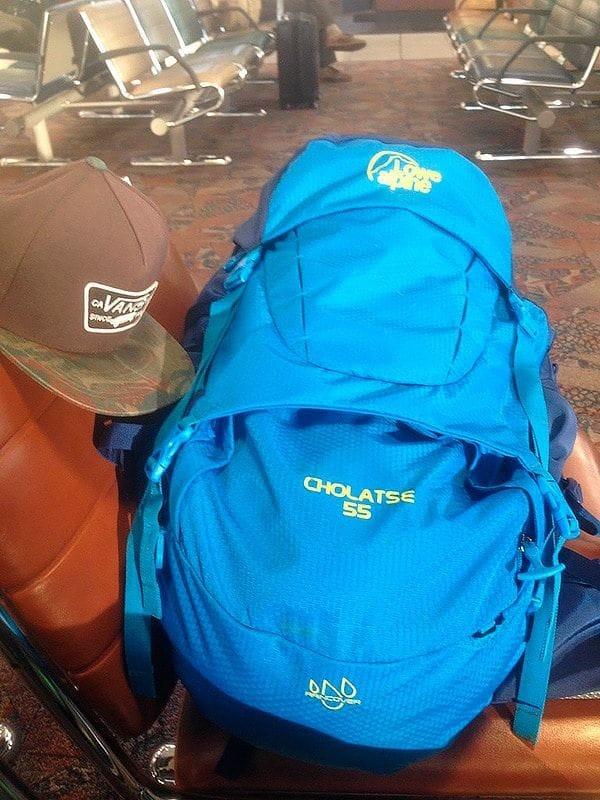 altitude-blog-cholatse-pack-picture