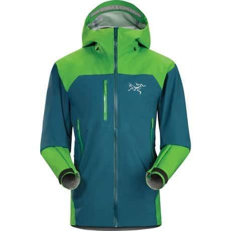 arcteryx-tantalus-jacket