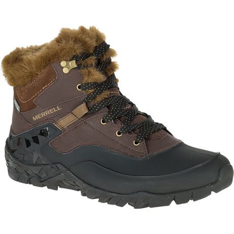a1302876dbc Best Wider Width Fitting Winter Boots | Altitude Blog
