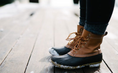 Baffin, Bogs, Boots, Kamik, Merrell, Sorel, The North Face, Timberland, UGG Australia, Winter. Best Wider Width Fitting Winter Boots.