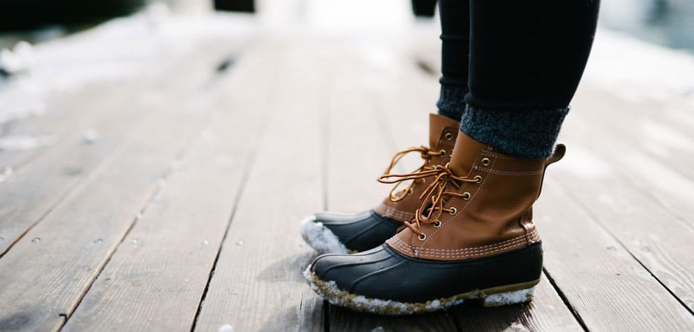 Best Wider Width Fitting Winter Boots  0b6f202d3