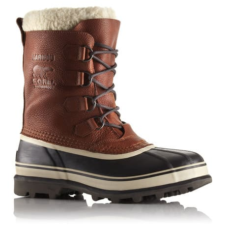 caribou-wool-boot