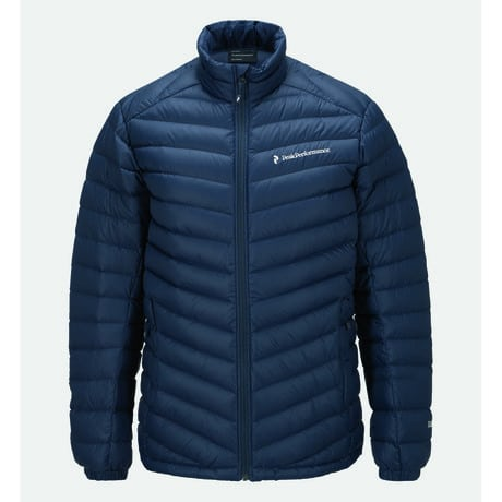 frost-down-light-jacket