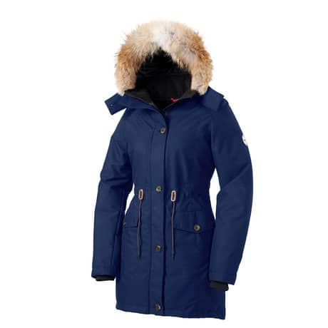 Top 13 Winter Jackets for Women - Altitude Blog