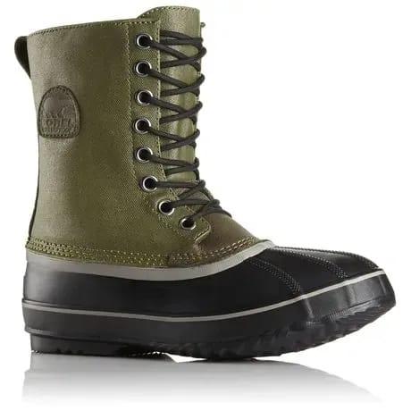 mens-1964-boots
