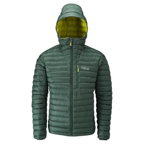 microlight-alpine-jacket