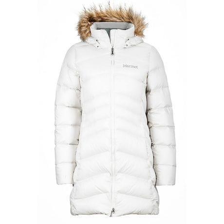 montreal-coat
