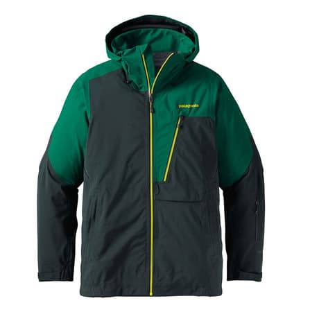 patagonia-untracked-jacket