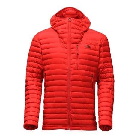 premonition-jacket