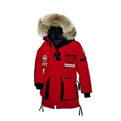 Jackets For Extreme Cold - Best Jacket 2017