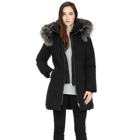 syo-talla-a__open-black-silver-fox-fur-1477000232
