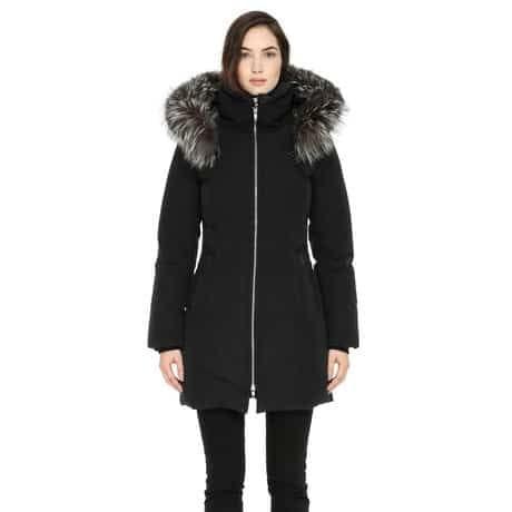 syo-talla-a_black-silver-fox-fur-1477000225