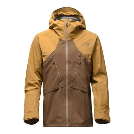 tnf-freethinker-jacket