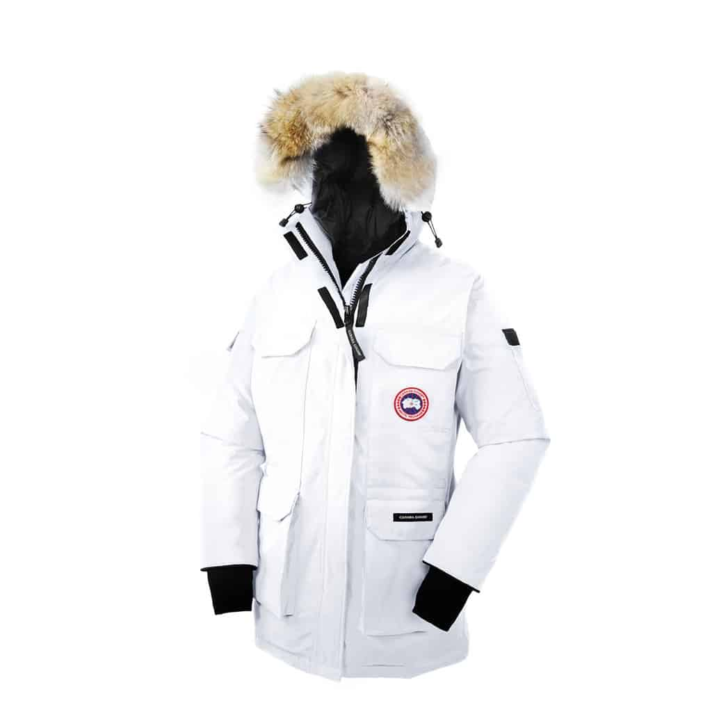 canada goose womens expedition parka