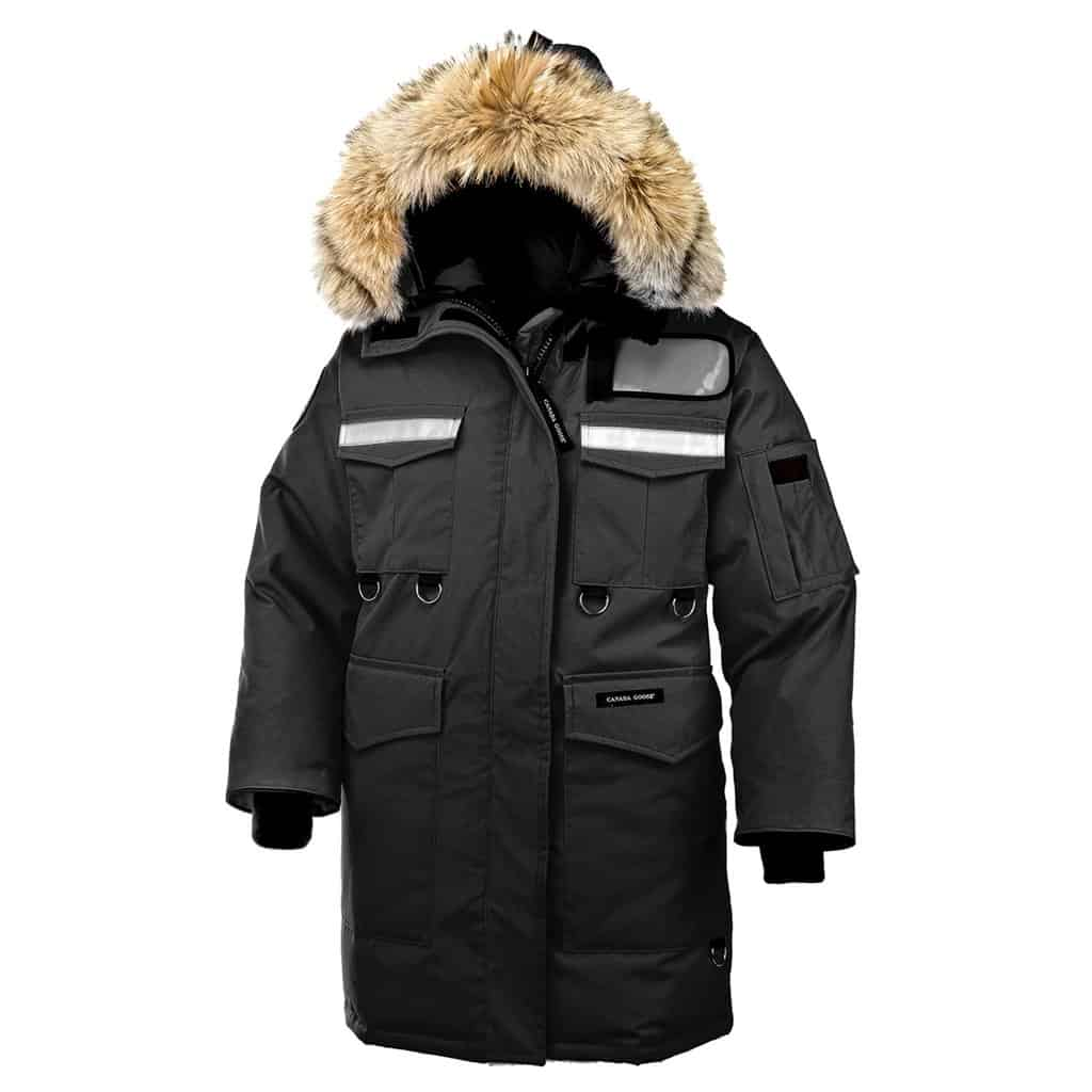 canada goose womens resolute parka