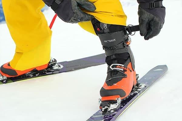altitude-blob-arcteryx-ski-boots_photo-4