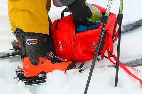 altitude-blob-arcteryx-ski-boots_photo-5