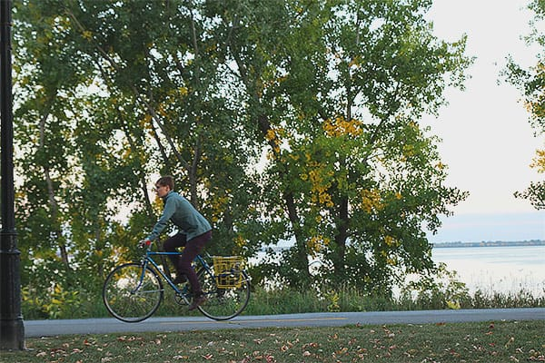 altitude-blog-arcteryx-commuter-pants-picture-1