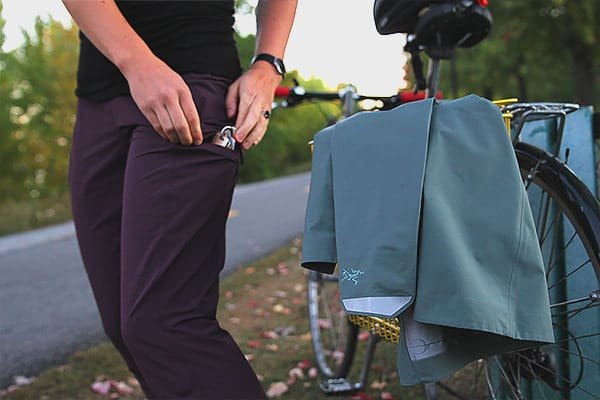 altitude-blog-arcteryx-commuter-pants-picture-3