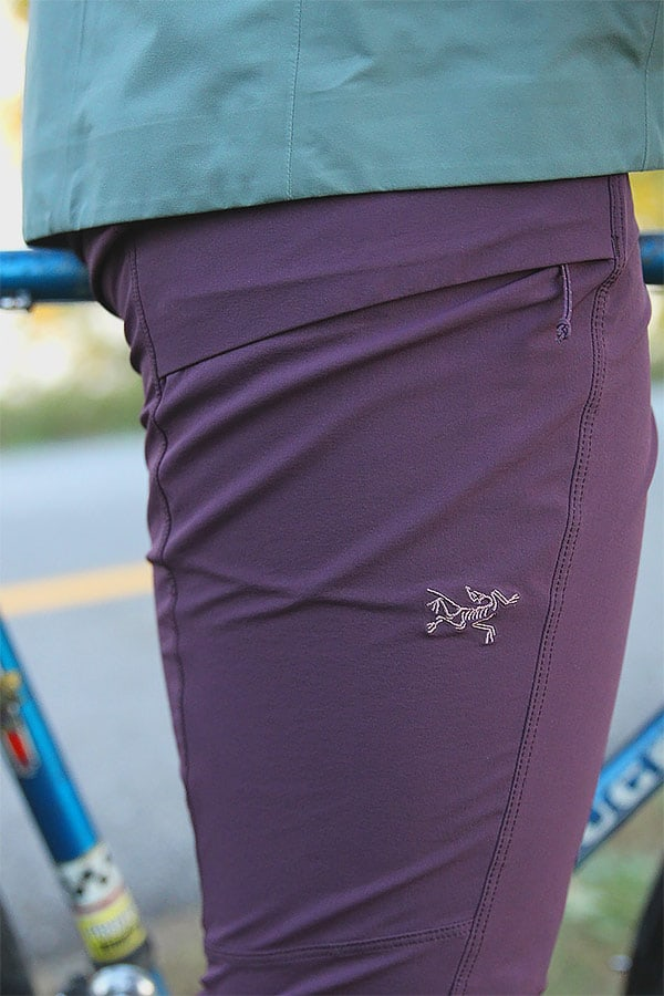 altitude-blog-arcteryx-commuter-pants-picture-4