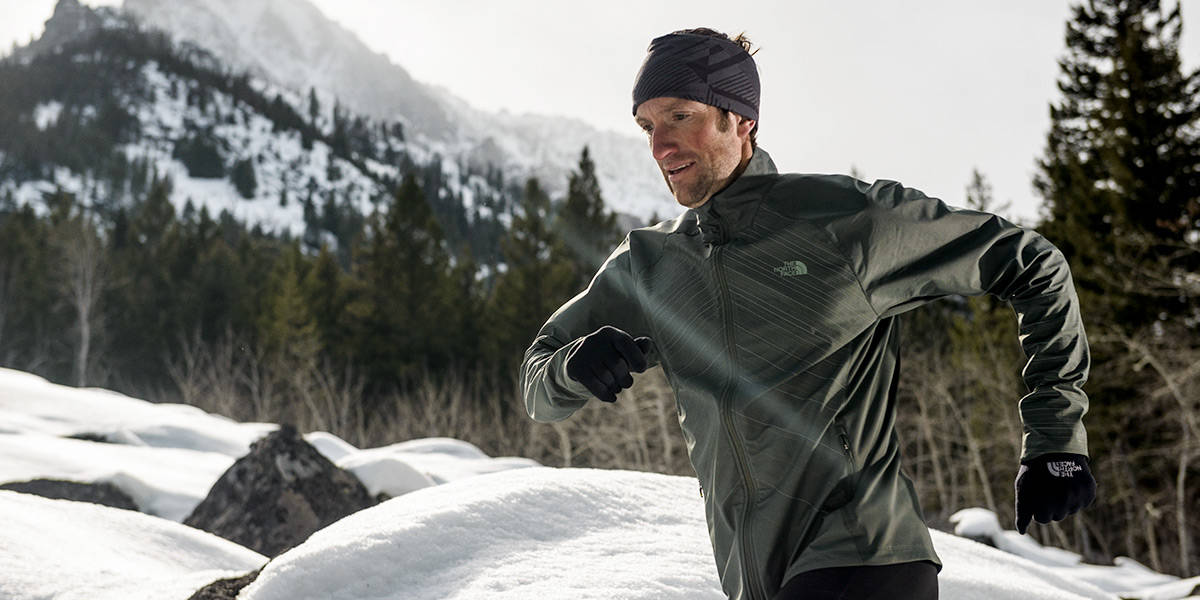 Arc'teryx, Buff, Helly Hansen, Louis Garneau, Mountain Hardwear, Nathan, Pearl Izumi, Polar, Salomon, SAXX Underwear, SUGOi, Suunto, The North Face, Timex. Gift Guide For Runners 2016