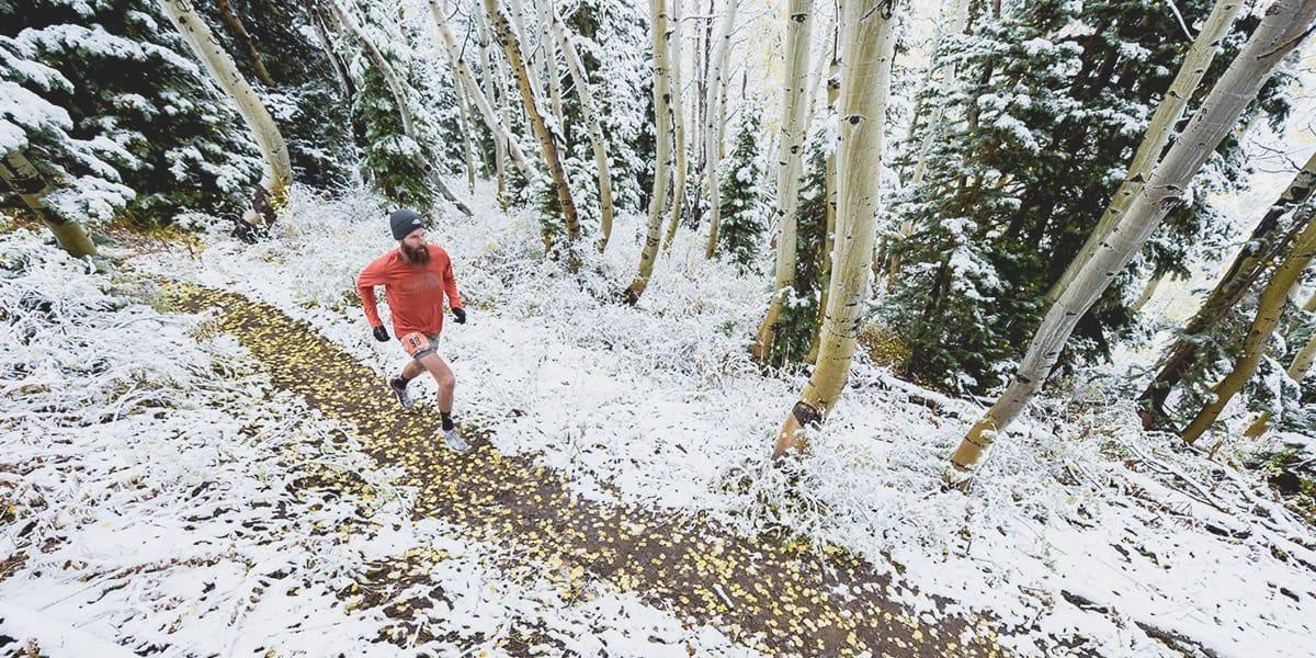 d2172a189e2 Best Winter Running Shoes - Salomon   Saucony