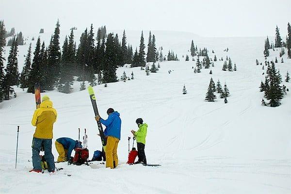 altitude-blog-cottage-ski-equipment-picture-1