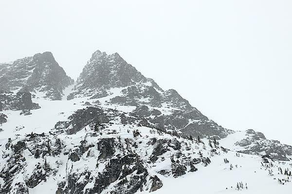 altitude-blog-cottage-ski-equipment-picture-2