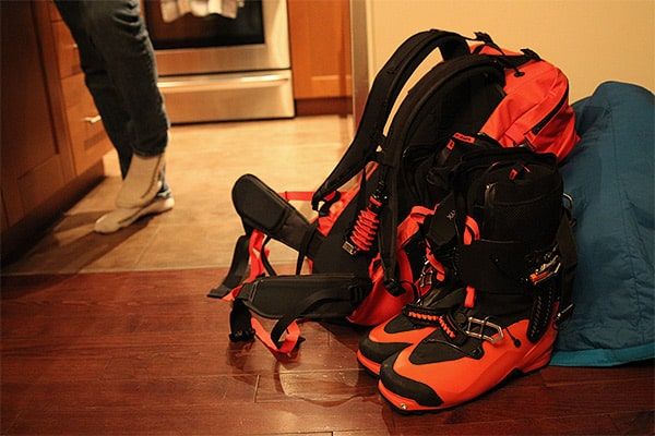 altitude-blog-cottage-ski-equipment-picture-5