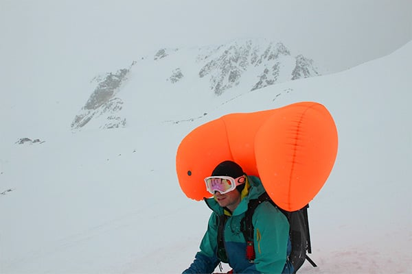 altitude-blog-winter-expedition-picture-10