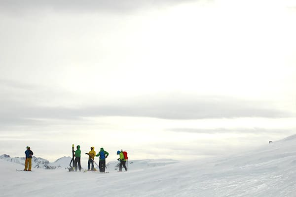 altitude-blog-winter-expedition-picture-4