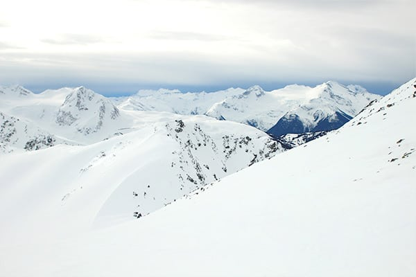 altitude-blog-winter-expedition-picture-5