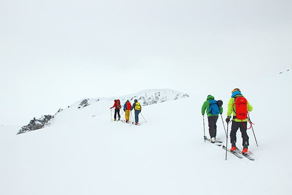altitude-blog-winter-expedition-picture-8