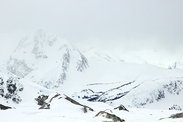 altitude-blog-winter-expedition-picture-9