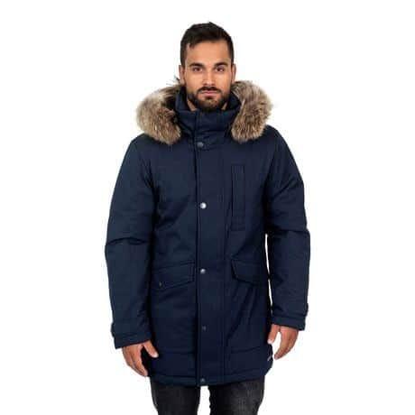 madrid-winter-coat