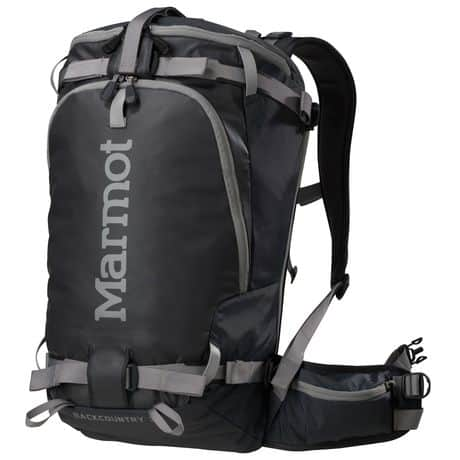 marmot-pack
