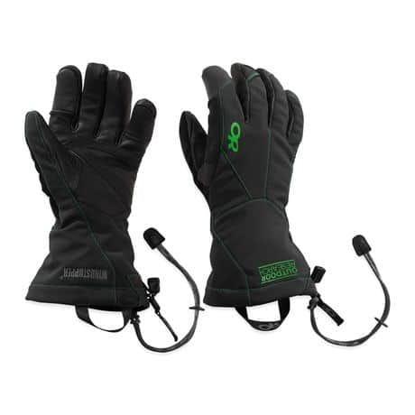 mesn-gloves