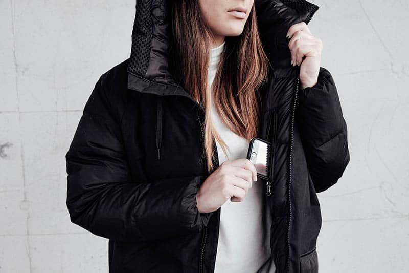 peak-performance-stella-jacket-01