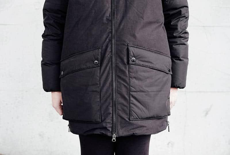 peak-performance-stella-jacket-07